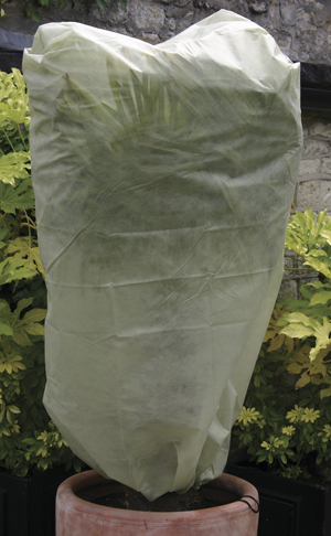 Large Fleece Covers (Pack of 2)
