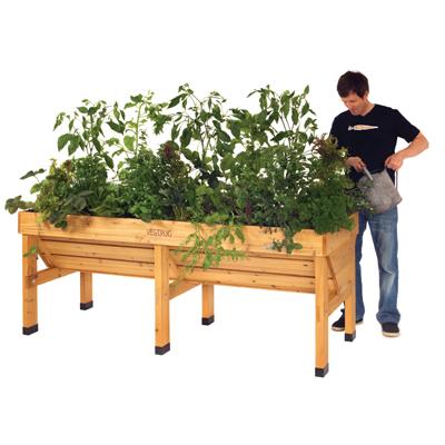VegTrug Planters