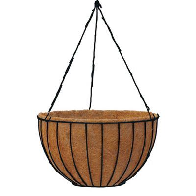 London Baskets