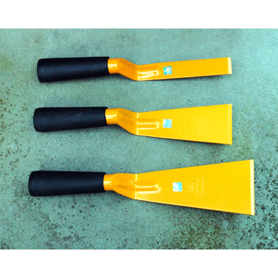 Traditional Khurpa Flat Trowels