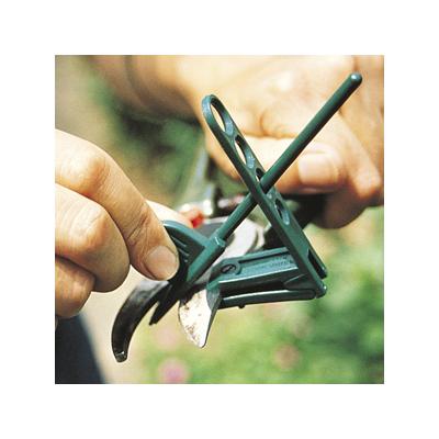 Tool Sharpeners