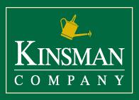 New Items At Kinsman Company