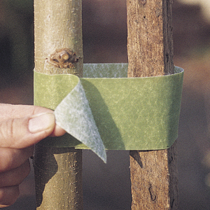 CS/6 VELCRO® BRAND TREE TIES