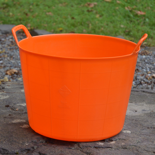 BRILLIANT TRUG TUBS