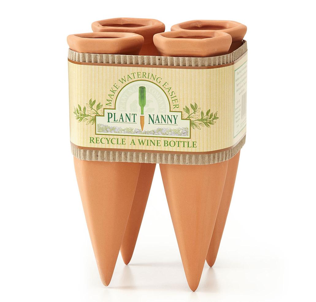 CS/4 - PLANT NANNY WATERER