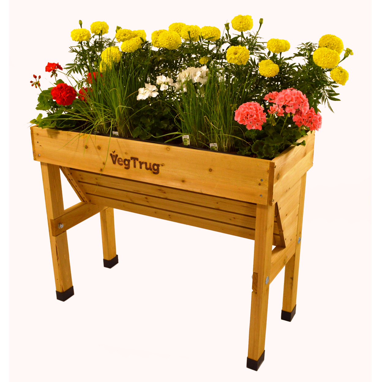 VEGTRUG WALLHUGGERS - SMALL