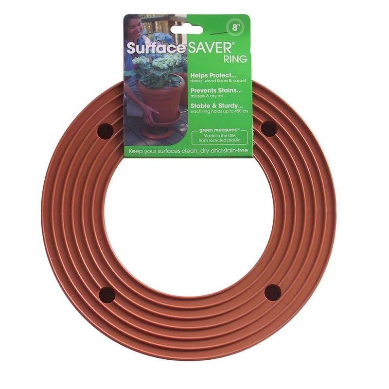 CS/24 - 8 SurfaceSAVER Rings