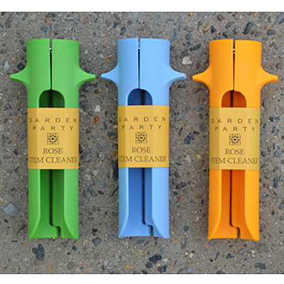 CS/6 - Rose Stem Cleaner - (Our Choice of Color)