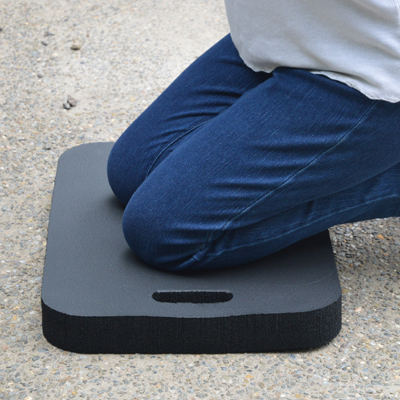 Super Cushy Kneeler/Seat Pad