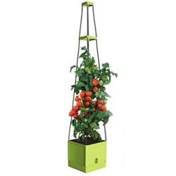 CS/3 - Ultimate Self-Watering Plant Tower