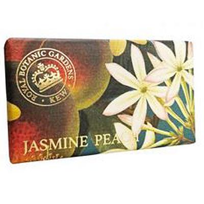 Cs/6 - Jasmine & Peach Soap