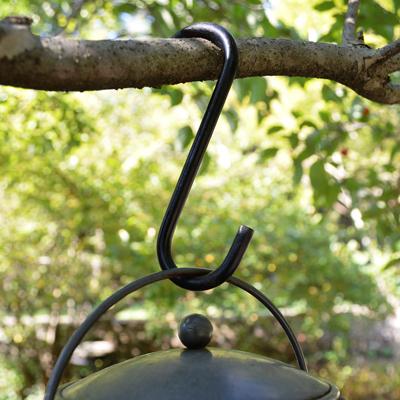 Hooks, Brackets & Cable Ties