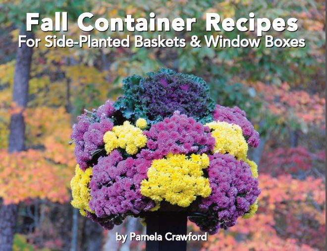 Downloadable Fall Recipes