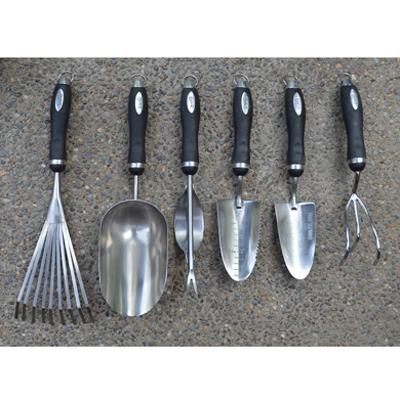 Digging Tools & Hand Tools