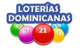 Resultados: Leidsa, Loto Real, Loteka y Loteria Nacional Dominicana
