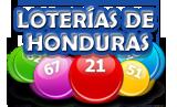 Resultados Loto Honduras: Super Premio, La Diaria, Pega 3, Premia 2...