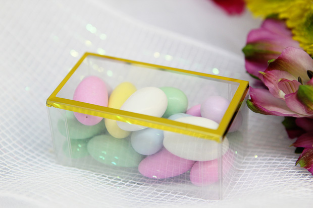 Gifts And Wedding Favors Lauras Candies