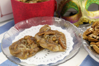 Original Creole Pralines