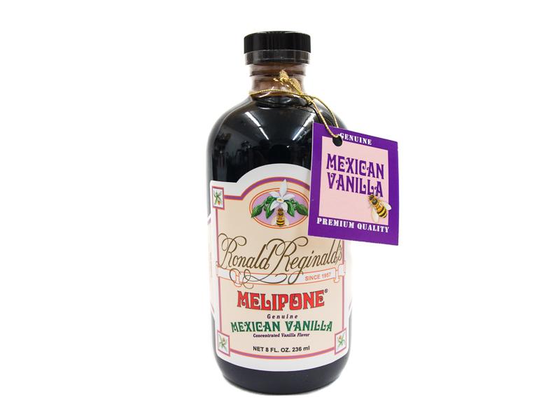 Melipone - Mexican Vanilla