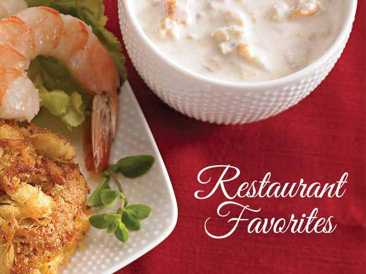 Mail order seafood gifts for christmas