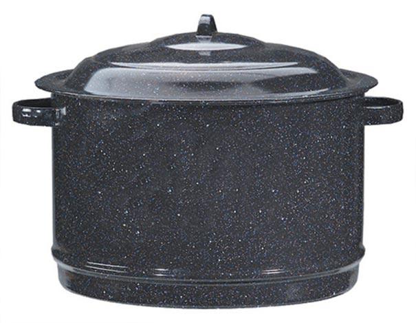 16 Quart Stock Pot