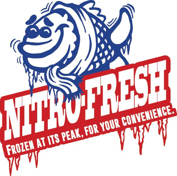 What is Nitro-Fresh™?