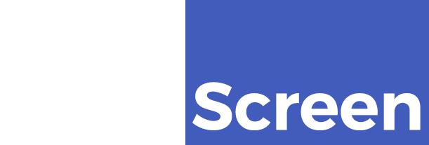 LegalScreen