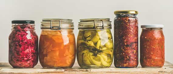 Shop Fermenting & Pickling Supplies