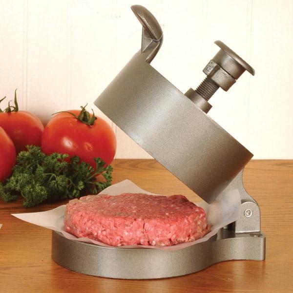 Butchering Supplies