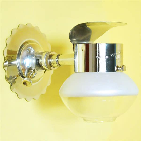 Gas Lights | Shop Propane Gas Lamps & Lighting at Lehman\'s