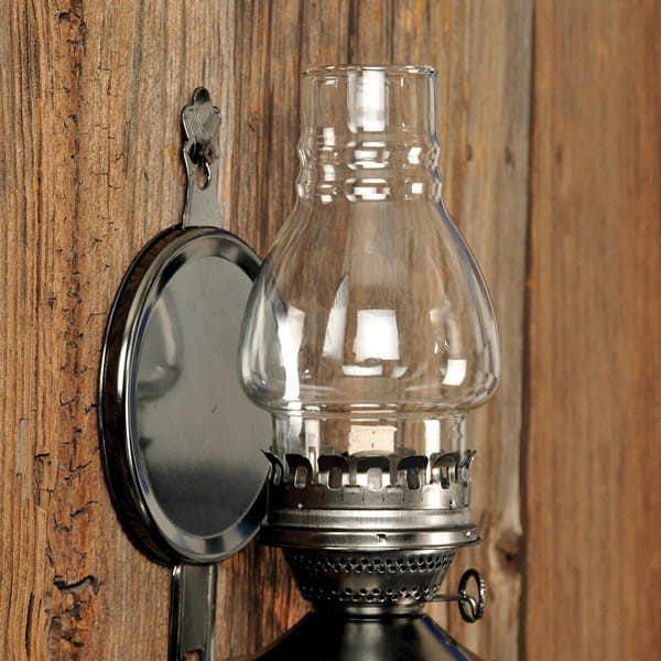 Oil Lamps Table Lamps Wall Lamps Amp Hanging Lamps