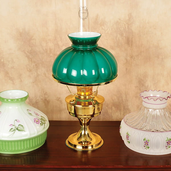 Oil lamp shades replacement lamp shades for oil lamps lehmans