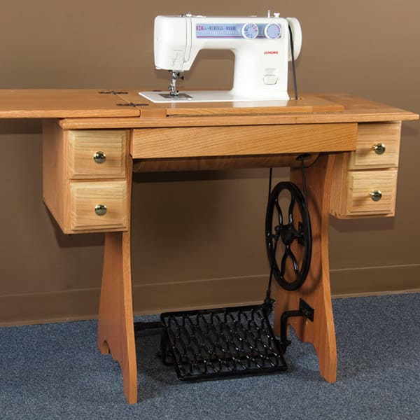 Sewing Quilting Lehman S