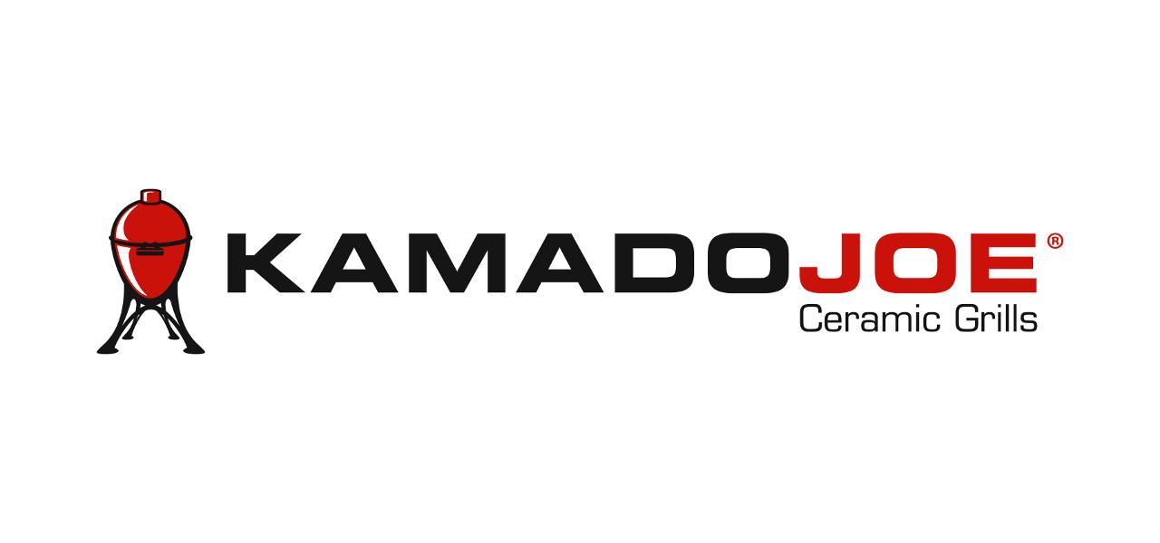 Kamado Logo