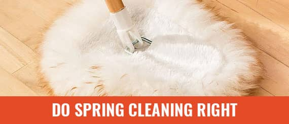 Shop Cleaning Utensils and Gadgets