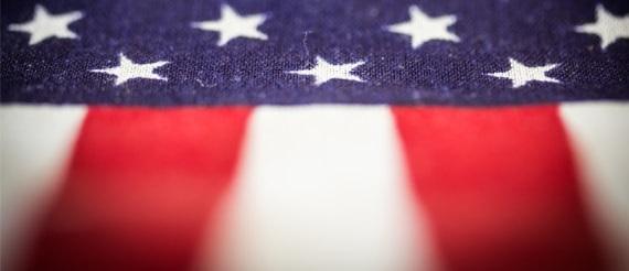 Shop USA-Made Supplies