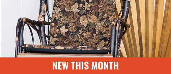 New This Month