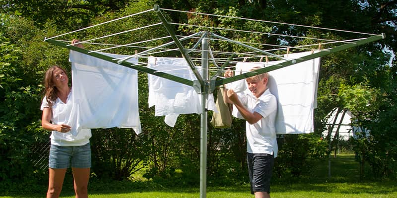 Dryers and Drying Accessories - SHOP NOW