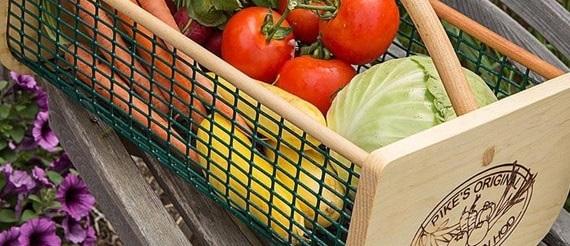 Shop Farm, Garden & Tool