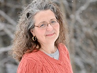Michelle Visser
