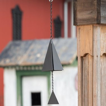 Pasture Wind Bell