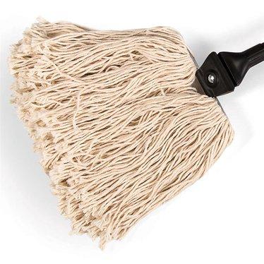 Replacement Fuller® Mop Head