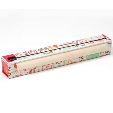 ChicWrap Culinary Parchment Paper
