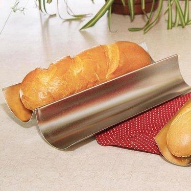 Italian Bread Pans