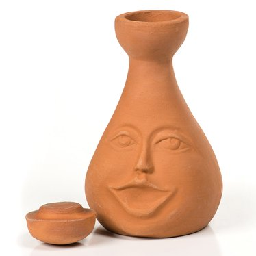 OLLA Watering Pot - Small