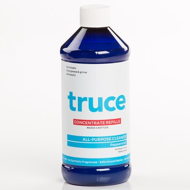 Refill for Truce All-Purpose Cleaner