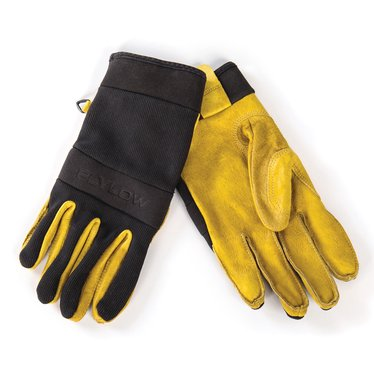 John Henry Work Gloves
