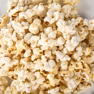 Locally-Made Kettle Corn