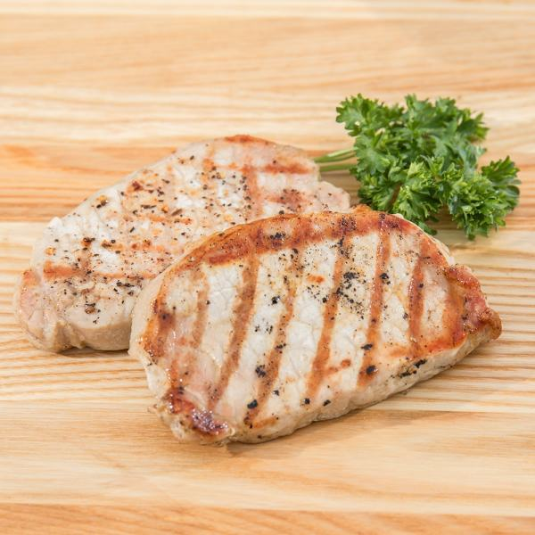 Griller's Delight Meat Bundle, Frozen Meats | Lehman's
