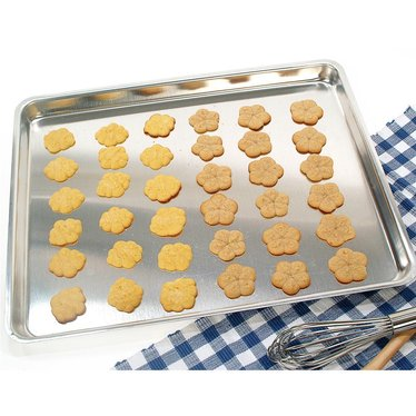 Magnum Cookie Sheet